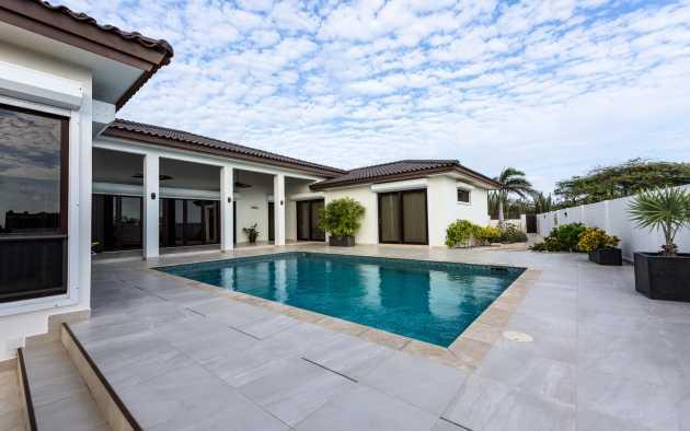 Kamay Villa 22-E photo 1