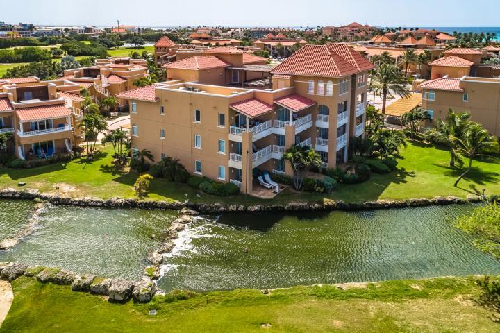 Divi Aruba - The Residences #35