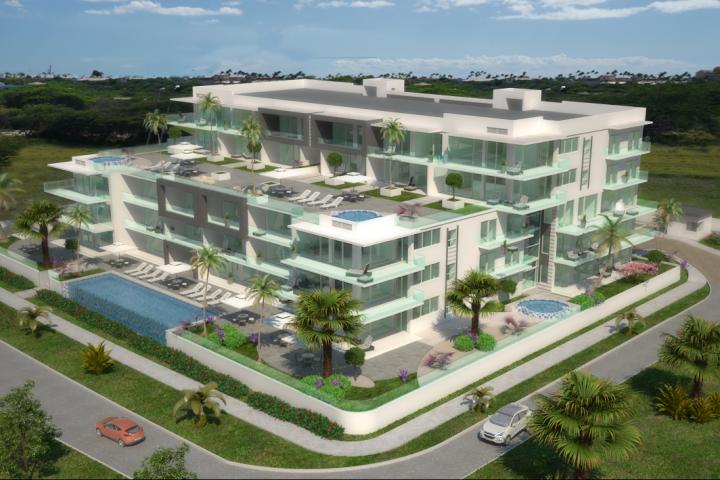 O Condominium