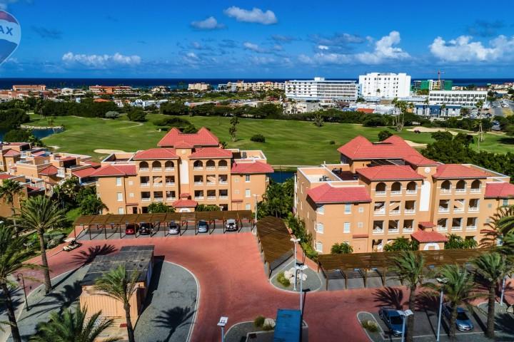 Divi Aruba - The Residences #9