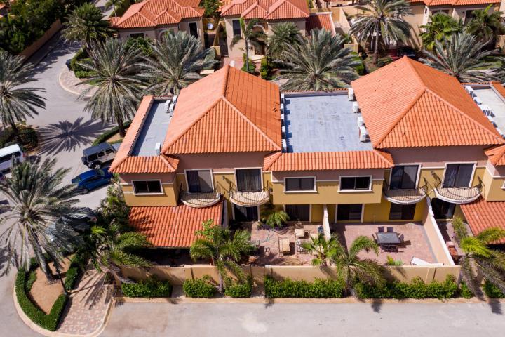 Gold Coast Villa photo 1