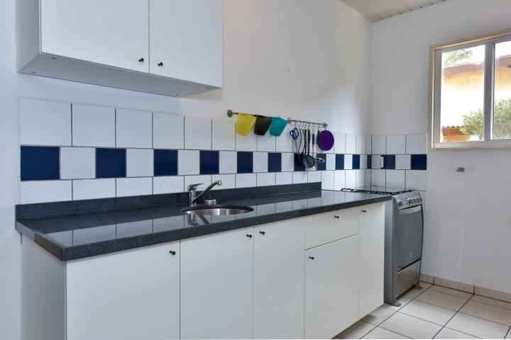 Papaya 9-I Apartment Complex photo 4
